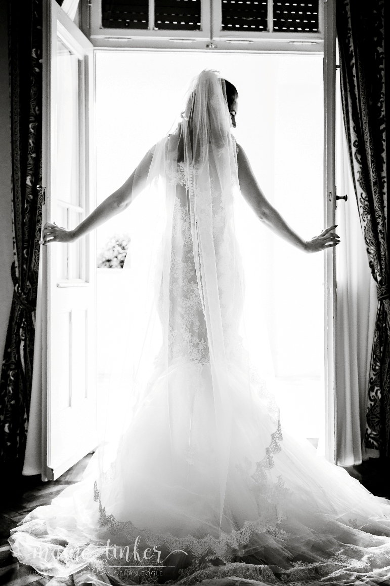 wedding-bride-grand-hotel-gardone