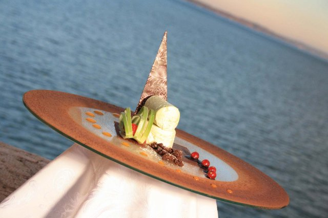 wedding-gourmet-lake-garda