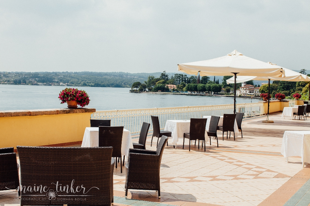 wedding-terrace-lake-garda