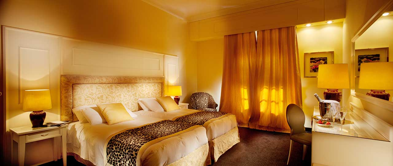 double-room-superior-5