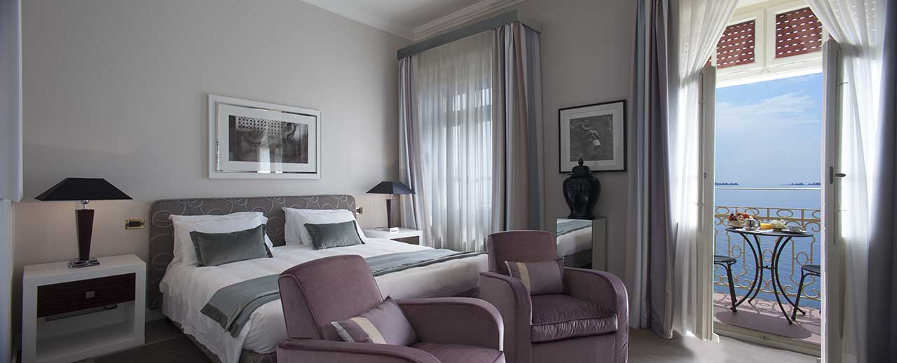 double-room-superior-art-deco-4