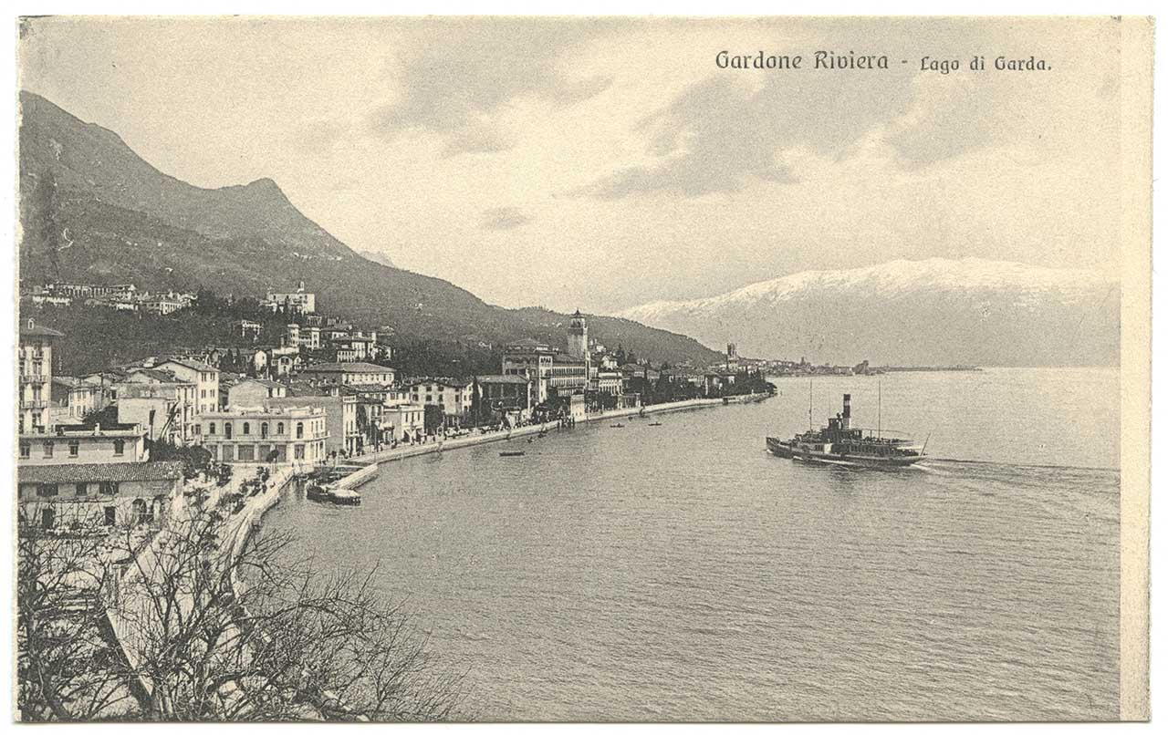 panorama-view-gardone-riviera-lake-garda